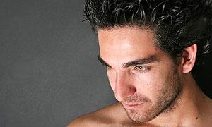 tecniche per il trapianto di capelli
